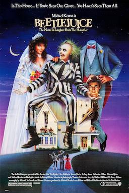 Beetlejuice_(1988_film_poster)