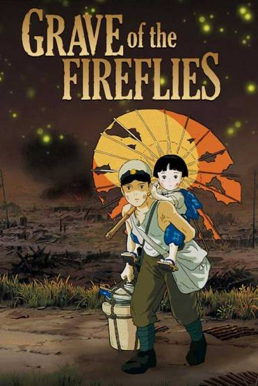 grave-of-the-fireflies-movie-poster-1988-1020773661